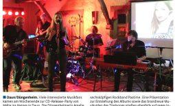 Report Rheinzeitung 28.9.17
